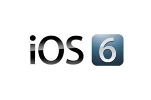 iOS 6 e iPhone 4S…un matrimonio surriscaldato?