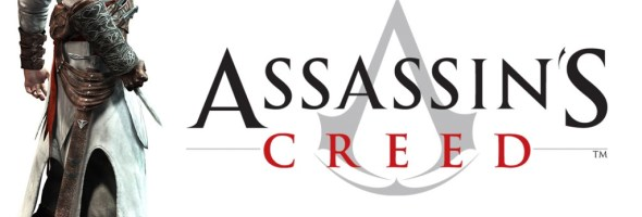UBISOFT® ANNUNCIA IL SEASON PASS DI ASSASSIN'S CREED® III
