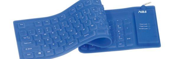 ADJ tocca il tasto giusto per ogni gusto con la nuova linea di tastiere per la casa e per l'ufficio