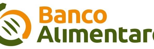 Sabato 24 novembre 2012 – 16а Giornata Nazionale della Colletta Alimentare