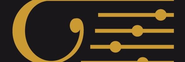 CLINAMEN AUDIO alla settima edizione di PERCORSI SONORI – Terni 27 e 28 OTTOBRE 2012