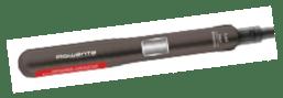 Rowenta presenta Infrared Control
