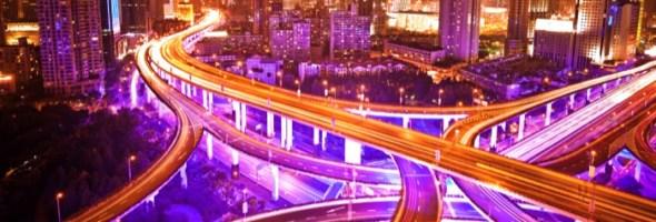 Smart City Exhibition: Microsoft in prima linea per promuovere lo sviluppo di città intelligenti