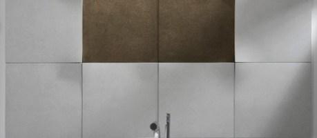 Pillole di architettura…by Victoria + Albert