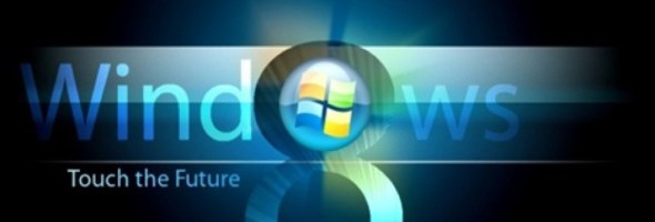 Microsoft lancia in Italia Windows 8