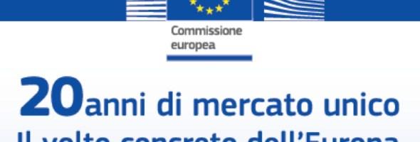 Agenda digitale: consultazione pubblica sulla raccomandazione relativa ai mercati delle telecomunicazioni