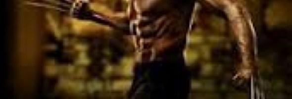 WOLVERINE: Live Chat il 29 ottobre con Hugh Jackman e il regista James Mangold