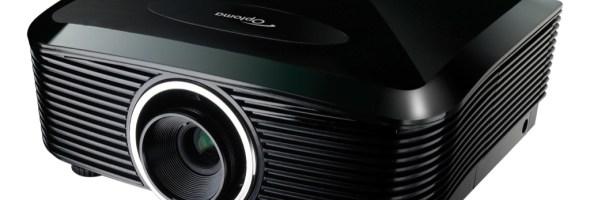 La banca ING utilizzerà i proiettori EX785 della famiglia ProScene di Optoma per le proprie saledi proiezione e rappresentanza