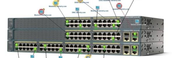 STRHOLD sigla accordo per la distribuzione in Italia delle soluzioni per il monitoring dell'infrastruttura IT dell'americana Centerity Systems Inc.