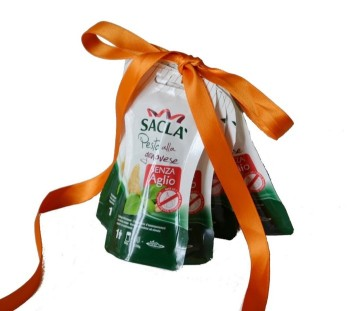 Sacla_Sachet-di-pesto-idea-regalo