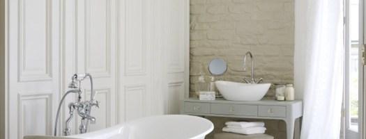 Toulouse: sua maestà la vasca!