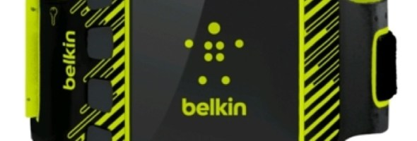 Belkin lancia una nuova gamma di custodie per il Samsung Galaxy S III Mini