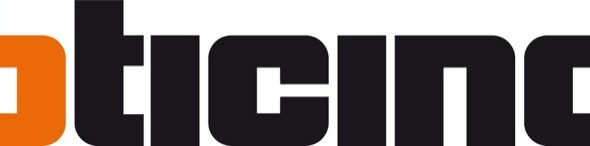Legrand rafforza le sue posizioni nei sistemi residenziali negli Stati Uniti con l'acquisizione di NuVo Technologies