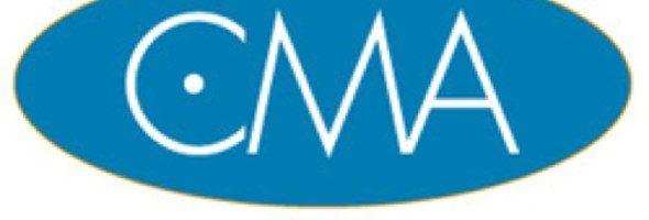 Un natale sereno con il servizio di assistenza domiciliare CMA
