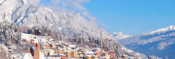 TRADIZIONE E GUSTO: il club per la sostenibilità propone la vacanza autentica in Val di Fiemme