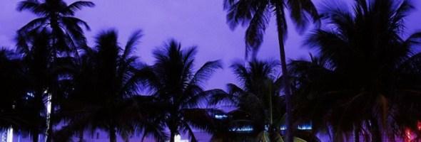 """Inaugurato il nuovo locale """"Dei Frescobaldi Miami Beach"""" a Miami"""