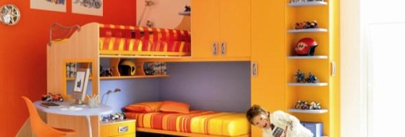 L'arredamento made in Italy di Moretti Compact ha scelto la comunicazione unificata di Wildix