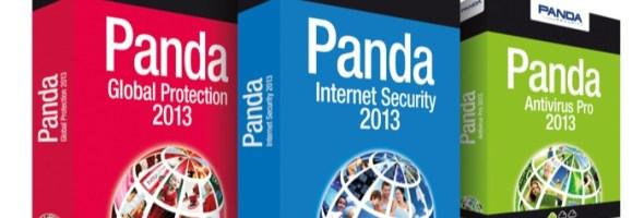 Le soluzioni di Panda Security sono compatibili con Windows 8