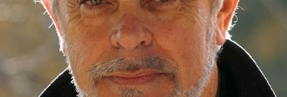 """Valerio Massimo Manfredi presenta in anteprima a Lucca Comics and Games il volume """"Il mio nome è nessuno"""""""