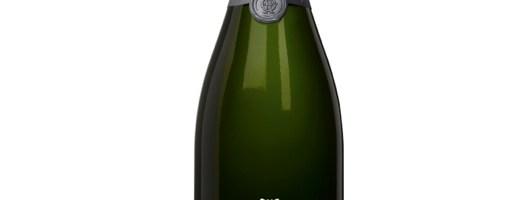 Philarmonica presenta il nuovo habillage dello champagne Charles Heidsieck