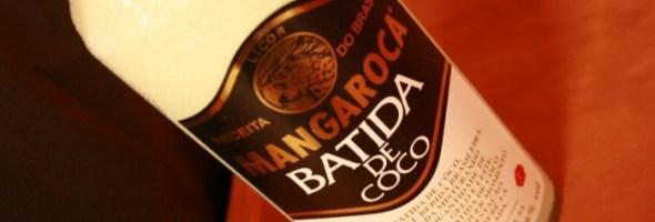 """Proseguono numerose le adesioni al concorso """"Vinci il Brasile"""" con Mangaroca Batida de Côco"""