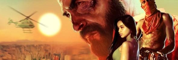Rockstar Games annuncia che il contenuto aggiuntivo Max Payne 3 Memorie Dolorose è ora disponibile
