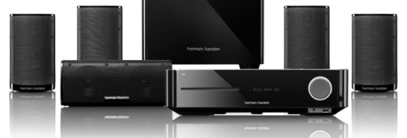 Wireless revolution con i nuovi BDS Harman-Kardon