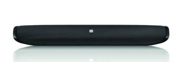 Wireless Surround Entertainment con la nuova Soundbar JBL SB200