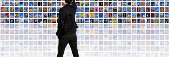 Nuova ricerca sui cacciatori di saldi online rileva che uno su cinque viene ingannato da siti che vendono merci contraffatte