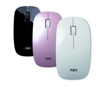 ADJ-112LM