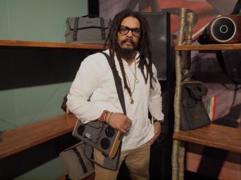 Ronin-Marley-RootsRock