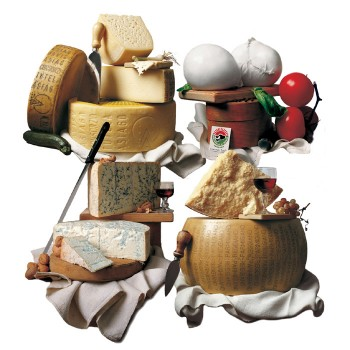 fromages_dItalie