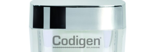 CODIGEN EXFOLIATING CREAM