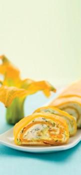 Crespelle-con-zucchine