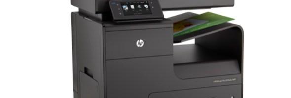 HP presenta la stampante desktop a colori più veloce del mondo e celebra il 25mo anniversario delle stampanti HP Deskjet
