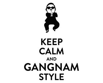 Keep-Calm-and-Gangnam-Style