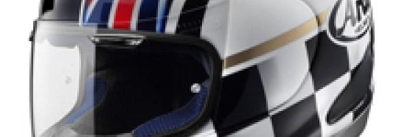 """Dopo 30 anni di attività, BER Racing Italy diventa """"BER Racing Europe"""""""