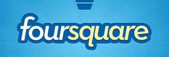 CASALEGGIO.IT: foursquare chiuderà entro il 2013…secondo PrivCo