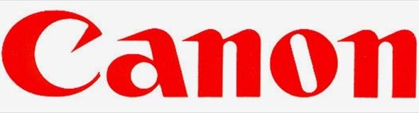 """Con """"Canon Summer Campaign"""" si risparmia fino a 100 euro"""