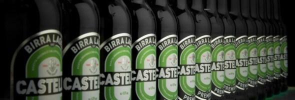 La birra Green nel cuore del Friuli sceglie il trasporto su rotaia per combattere la CO2