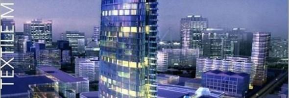 Preprufe meets the waterproofing challenge at four Mumbai developments