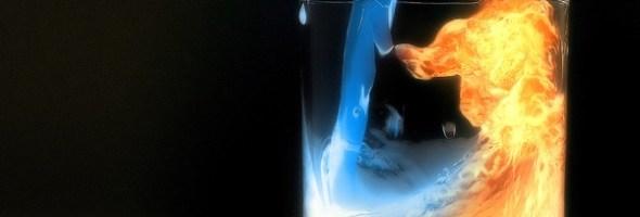 Happy Hour: addio Spritz, spopolano i cocktail dedicati alle star