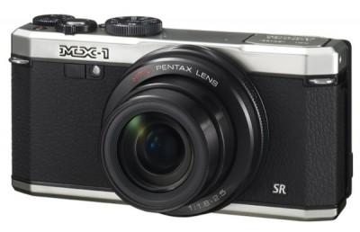 MX-1_frontside_SILVER