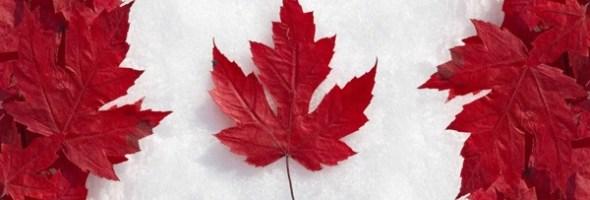 Grande successo dell'iniziativa dell'Ambasciata del Canada: il Premio Canada-Italia per l'Innovazione