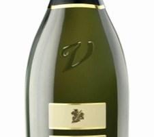 Il Valdobbiadene DOCG Col Vetoraz è il più premiato da Wine Spectator. 88 e 87 punti per il Valdobbiadene DOCG Superiore di Cartizze e per il Valdobbiadene DOCG