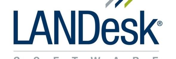 """LANDesk nominata azienda """"leader"""" nel MagicQuadrant per gli strumenti di gestione dei client. LANDesk Client Management Suite continua a evolversi al mutare della realtà aziendale"""