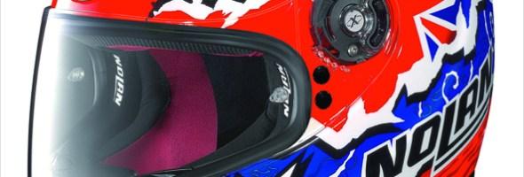 Nolangroup conferma la sua passione per la pista e la guida sicura siglando una partnership con la Riding School di Luca Pedersoli