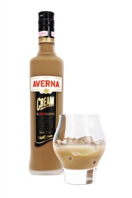 averna_cream_1