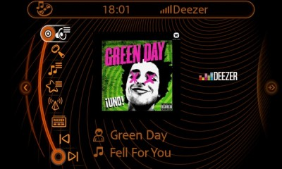 mini-2.Play-GreenDay-Uno