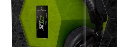 Le cuffie Turtle Beach portano nella Next Gen l'audio di Xbox One